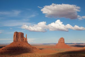 Monument Valley | OW-MV7