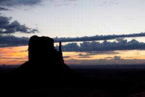 Monument Dawn | OW-MV2