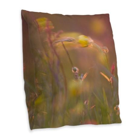 burlap_throw_pillow-1