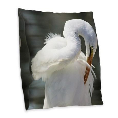 Cushion | Heron