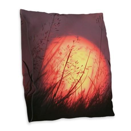 Cushion   Fireball