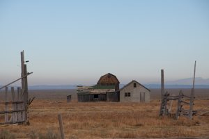 Abandoned   OW-W7