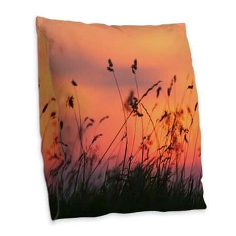 Cushion | Pink Sunset