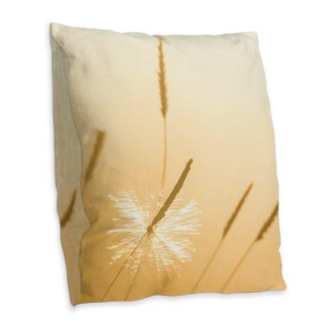 Cushion | Golden Grass