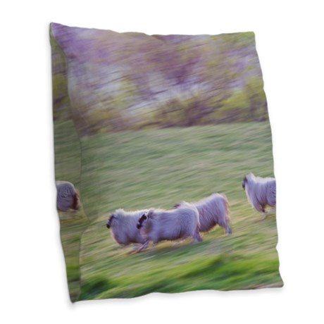 burlap_throw_pillow-8