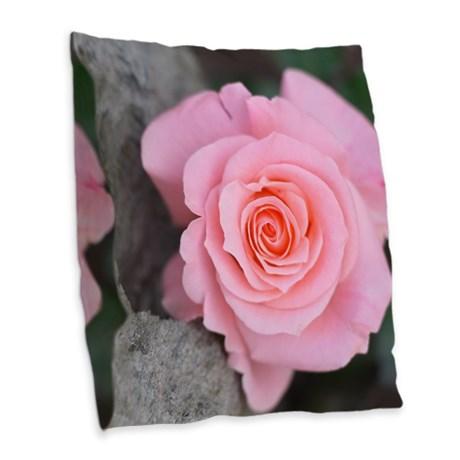 burlap_throw_pillow-copy-2