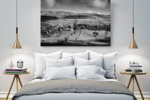 Littondale | Wall Art