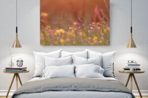 May Meadow | Wall Art