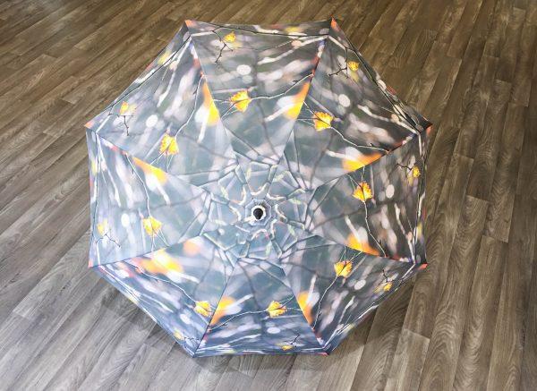 Forest Jewels Umbrella