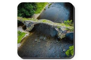 Cromwell's Bridge Coaster