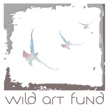 WAF Logo