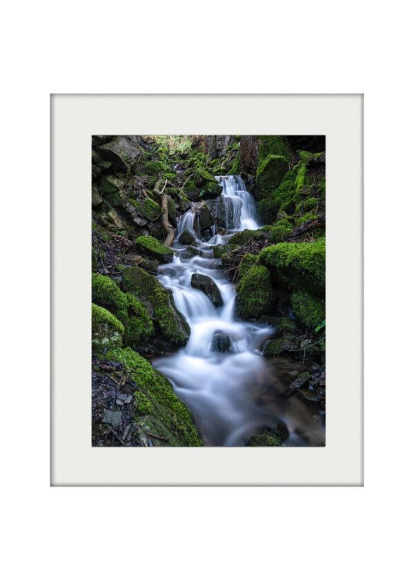 A3 _ Pendle Brook
